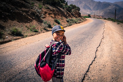 1804191242_Maroc_107 (Nuthead Dispatches) Tags: trip journey bike bicycle maroc atlas bikepacking africa desert marocco adventure