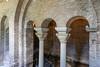 Basilica of San Vitale, Ravenna (antonskrobotov) Tags: italy ravenna church romanempire byzantineempire