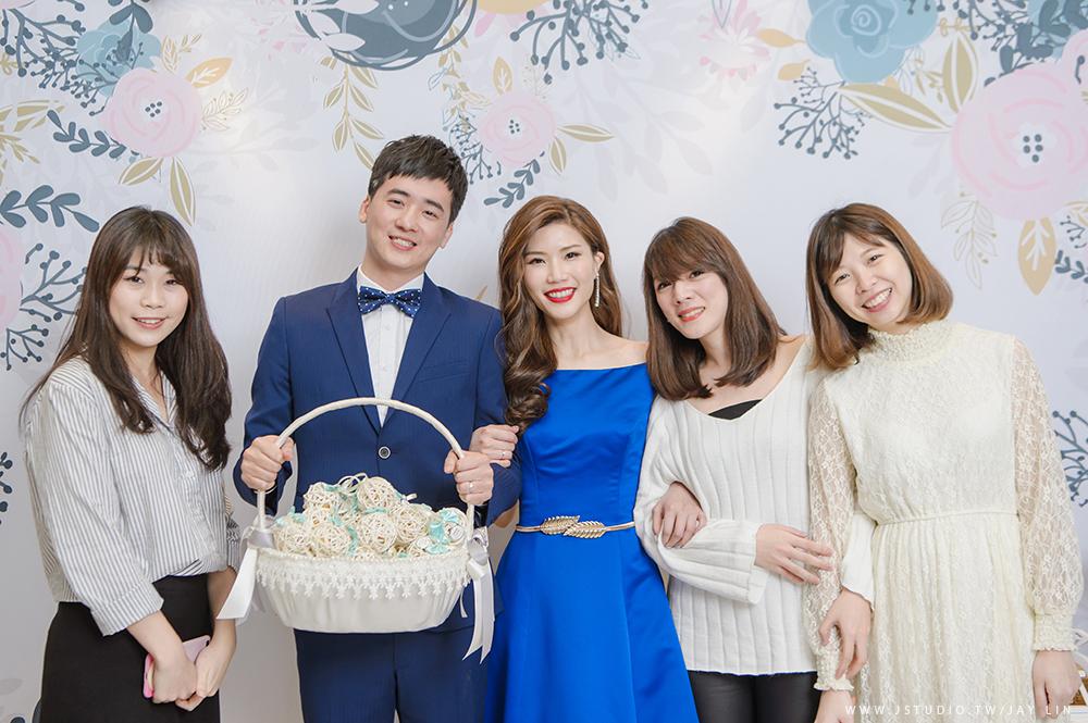 婚攝 台北婚攝 婚禮紀錄 婚攝 推薦婚攝 格萊天漾 JSTUDIO_0202
