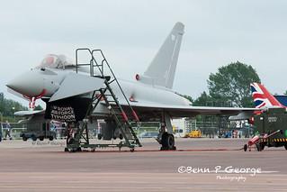 TYPHOON-FGR4-BY-ZK354-9-7-16-RAF-FAIRFORD-RIAT16