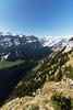 Alpstein (Bephep2010) Tags: 1116mm 2016 77 atx116prodx alpen alpha alpstein altmann appenzell appenzellinnerrhodes appenzellinnerrhoden ebenalp frühling slta77v schweiz schwende see seealpsee sony switzerland tokina alps lake spring wasserauen ch