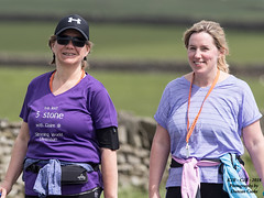 B57I3690-K2B-&-C2B (duncancooke.happydayz) Tags: charity cumbria coniston c2b k2b people walk walkers run runners keswick barrow