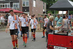 """HBC Voetbal • <a style=""""font-size:0.8em;"""" href=""""http://www.flickr.com/photos/151401055@N04/27532385957/"""" target=""""_blank"""">View on Flickr</a>"""
