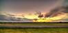 The clouds leave with the sun. (Alex-de-Haas) Tags: 11mm d850 dutch hdr holland irix nederland nederlands netherlands nikon noordholland schoorldam avond beautiful beauty cloud clouds evening hemel landscape landschap longexposure lucht mooi skies sky sundown sunset winter wolk wolken zonsondergang