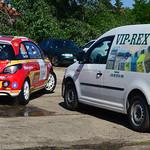 "Iseum Rallye 2018 Tim Gábor <a style=""margin-left:10px; font-size:0.8em;"" href=""http://www.flickr.com/photos/90716636@N05/27581769147/"" target=""_blank"">@flickr</a>"