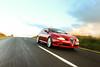 Alfa Romeo GT (NGztER™) Tags: alfa romeo alfaromeo gt alfagt red italy italian coupe sportscar automotive classic