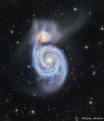 M51-CROP (nicolasstephan) Tags: astrometrydotnet:id=nova2601514 astrometrydotnet:status=solved