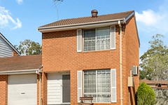 3/16-18 Arbroath Pl, St Andrews NSW