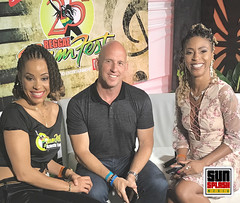 "Reggae Sumfest 2017 • <a style=""font-size:0.8em;"" href=""http://www.flickr.com/photos/92212223@N07/27614960877/"" target=""_blank"">View on Flickr</a>"