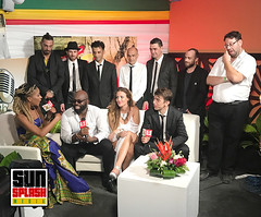 "Reggae Sumfest 2017 • <a style=""font-size:0.8em;"" href=""http://www.flickr.com/photos/92212223@N07/27628194247/"" target=""_blank"">View on Flickr</a>"
