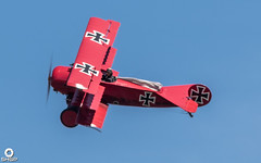 Poznan Airshow 2018 Sunday (85 of 468) (SHGP) Tags: poznan poland polish air show airshow aircraft aviation world war 2 two ii display shgp steven harrisongreen photography canon eos 700d 7dmk2 sigma 150500mm racer plane race outdoor vehicle airplane sunset spitfire heritage warm sky awesome fly cockpit airliner aeroplane antanov an2 helicopter one 1 triplane fokker cac boomerang yak 11 3 moon red barron biplane jet