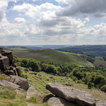 Stanage Edge thumbnail