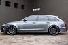 Audi RS6 - Vossen Forged - M-X3 - © Vossen Wheels 2018 -1008 (VossenWheels) Tags: a6 a6aftermarketforgedwheels a6aftermarketwheels a6forgedwheels a6wheels audi audia6 audia6aftermarketwheels audia6forgedwheels audia6wheels audiaftermarketforgedwhees audiaftermarketwheels audiforgedwheels audirs6 audirs6aftermarketforgedwheels audirs6aftermarketwheels audirs6forgedwheels audirs6wheels audis6 audis6aftermarketforgedwheels audis6aftermarketwheels audis6forgedwheels audis6wheels audiwheels forgedwheels mx mxseries mx3 rs6 rs6aftermarketforgedwheels rs6aftermarketwheels rs6forgedwheels rs6wheels s6 s6aftermarketforgedwheels s6aftermarketwheels s6forgedwheels s6wheels vossenforged vossenforgedwheels vossenwheels ©vossenwheels2018