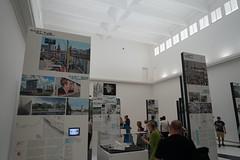 2018-05-FL-186639 (acme london) Tags: 2018 exhibition gardini germany graft italy venice venicebiennale venicebiennale2018