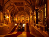 Roll Out The Red Carpets (jeandelalune) Tags: budapest parliament red carpets