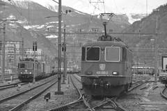 brig #20 (train_spotting) Tags: brig valais sbb sbbcargoag re44ii11255 re4202552 sbbcffffs nikond7100