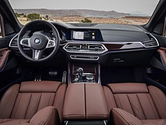 BMW X5 2019 (SAUD AL - OLAYAN) Tags: bmw x5 2019