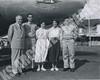 524- 5354 (Kamehameha Schools Archives) Tags: kamehameha archives ksb ksg ks oahu kapalama luryier pop diamond 1953 1954 deputation kauai team reverend mulholland choo van gieson kahalekulu browning