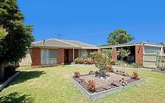 7/334-334a Bondi Road, Bondi NSW