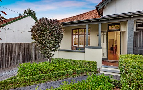 34 Chiltern Rd, Willoughby NSW 2068