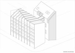 201718_Studio-03b_Ilija_Nikolic_12