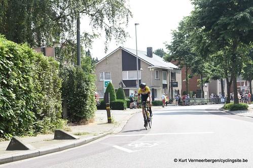 Morkhoven (275)