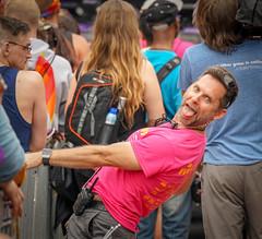 2018.06.10 Troye Sivan at Capital Pride w Sony A7III, Washington, DC USA 03435