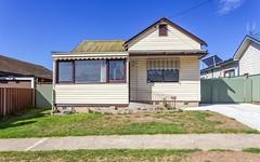 11 Derrima Rd, Queanbeyan NSW