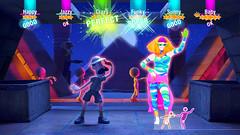 Just-Dance-2019-120618-016