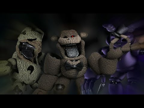 Five Nights At Freddy S image