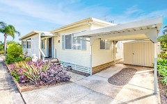 120/2 Evans Road, Canton Beach NSW