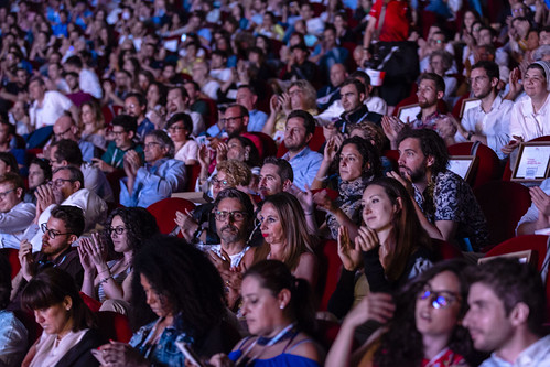 TEDxVicenza_2018_180__D3_0459