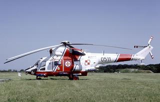 W-3RM Anakonda