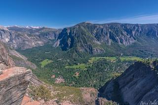Yosemite_6-10-18_140