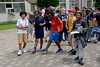 (Fleet Activities Yokosuka) Tags: thesullivanselementaryschool fleact yokosuka japan
