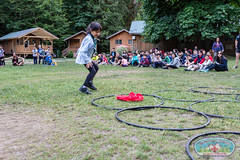 2018-05-26 Camp Summit (28th Vancouver Scout Group) Tags: 28thkitsilanoscouts 28thvancouverscouts 40thmarpolescouts beavers campsummit cubs groupcamp outdoorlearning outdoors pacificcoastcouncil pacificspiritarea scoutcamp scouting scoutingfriends scouts scoutscanada squamish squamishvalley venturers fun game outdoorfun parents relayrace tictactoe youth squamishlillooetd britishcolumbia canada ca