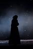 Maria Agresta as Mimì in La Bohème, The Royal Opera © 2018 ROH. Photograph by Catherine Ashmore (Royal Opera House Covent Garden) Tags: production productionphoto labohème laboheme byrichardjones theroyalopera