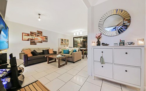 64 Ironbark Road, Muswellbrook NSW
