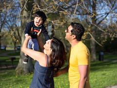(Dikshit Soni) Tags: barbecue darlingtonprovincialpark darlington sunny summers outdoor friends dikshitsoni baby kid cute babies canada ontario toronto