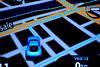 Navigator (dagherrotipista) Tags: macromondays transportation nikond60