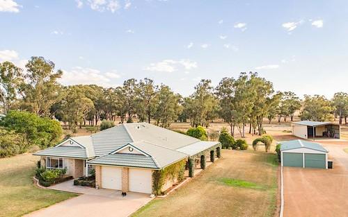 25 Battalion Drive, Cowra NSW 2794
