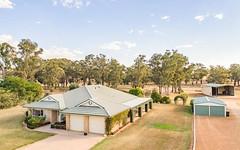 25 Battalion Drive, Cowra NSW