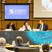 2nd CTBT Science Diplomacy Symposium