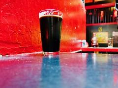 Lucky 13 (throgers) Tags: fndsc barcrawl photowalk photographers sanfrancisco california castro midmarket dspw052018 lucky13