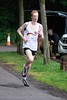 IMG_7571 (richie_deane1970) Tags: fab4 knowsleyharriers running
