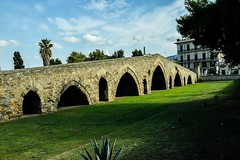 Il Ponte dell'Ammiraglio a Palermo, Patrimonio dell'Unesco tra storia e leggenda (Cudriec) Tags: architettura ideeweek ilpontedellammiraglio leggenda palermo patrimoniodellunesco sicilia storia viaggiare viaggio