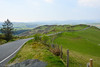 Dylife to Forge Road (Coastal Co) Tags: cambrianmountains nearaberhosan dylife forge powys wales uk 2018 landscape scenery road