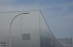Werkse (Gerard Stolk ( vers la Chandeleur )) Tags: werkse delft gebouw