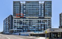 803/75 Shortland Esplanade, Newcastle NSW