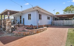 24 Regiment Road, Rutherford NSW